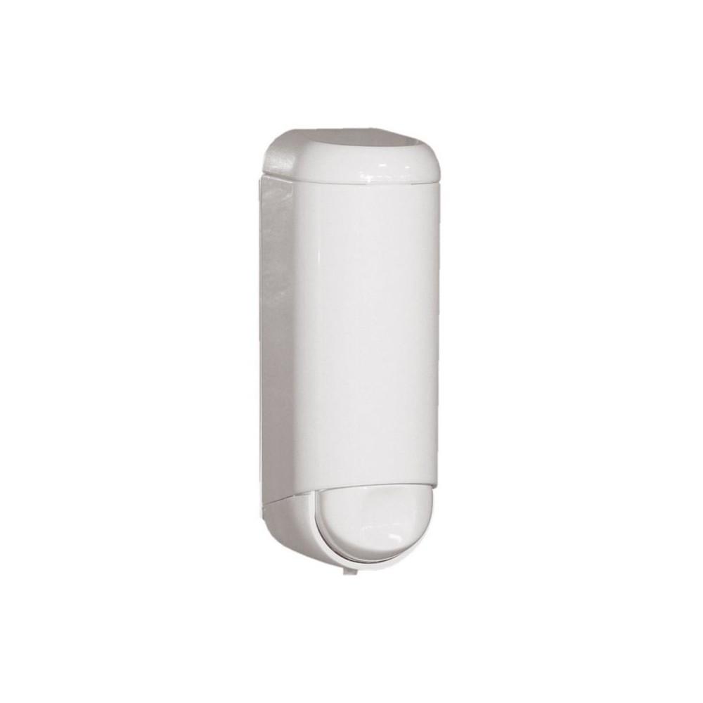 Dozownik mydła w płynie, 170 ml, Merida MINI
