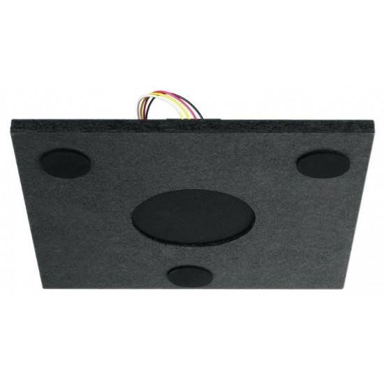 Głośnik sufitowy PA, EDL-300L