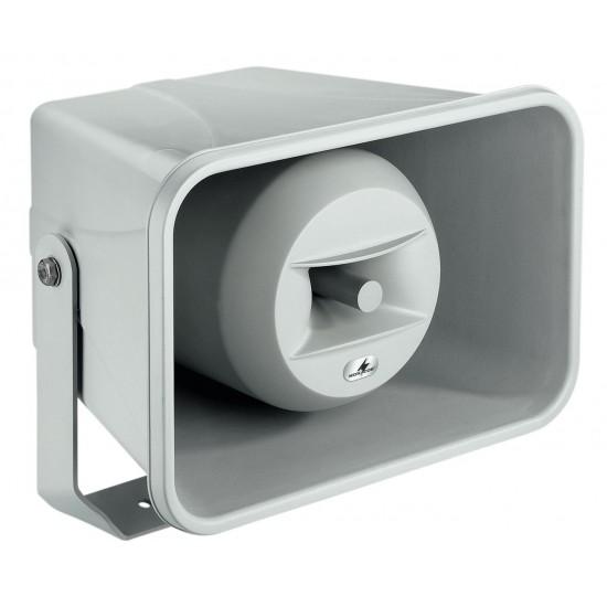 Głośnik tubowy MONACOR IT-300TW