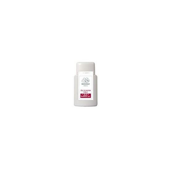 LANWAR 25 ml