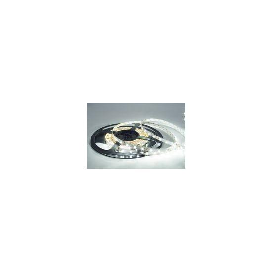 Taśma LED SMD3528, z powłoką hydrofobową