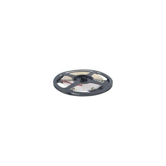 Taśma LED SMD3528 ze zwiększoną jasnością