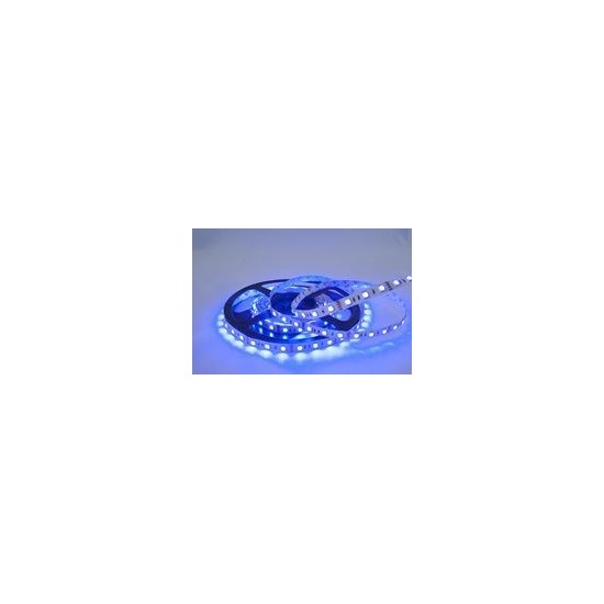 Taśma LED SMD5050 RGB, 300 chipów LED