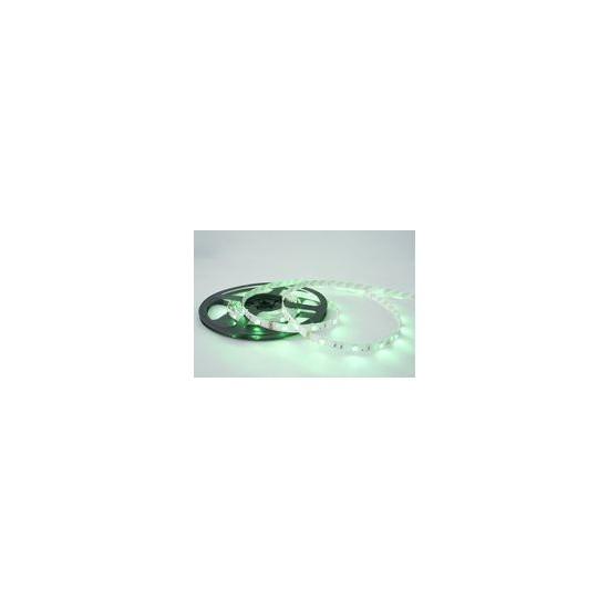 Taśma LED SMD5050 RGB, 150 chipów LED