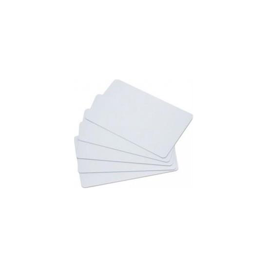 Karta zbliżeniowa Mifare do zamka Be-Tech
