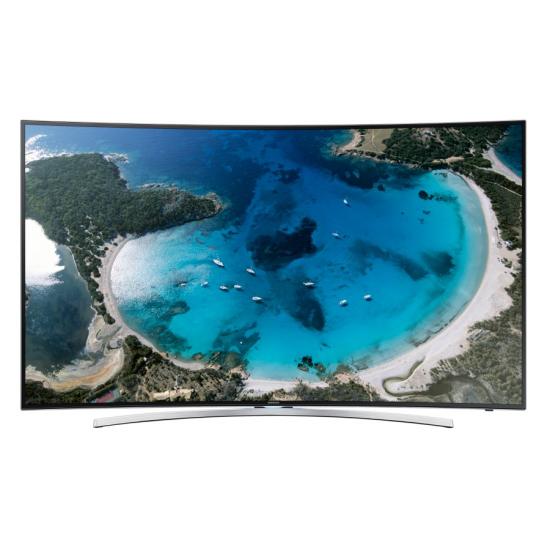 "55"" Telewizor hotelowy LED Samsung HG55EC890"