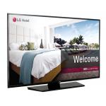 "60"" Telewizor hotelowy LED LG LX341C"