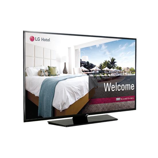 Telewizor hotelowy LED LG LV641C