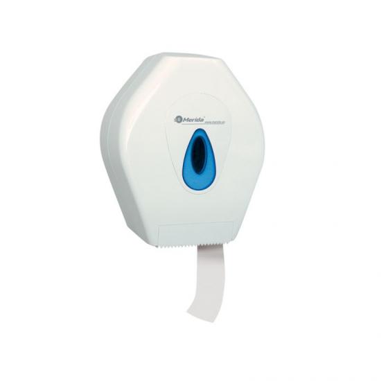 Pojemnik na papier toaletowy MERIDA TOP Mini