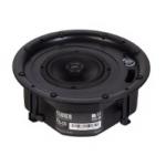 Głośniki sufitowe CLOUD CS-C5W & CS-C5B