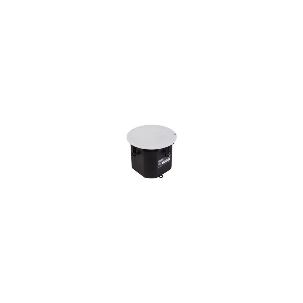 Głośniki sufitowe CLOUD CS-C8W & CS-C8B