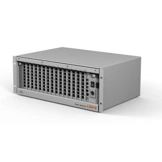 Centrala telefoniczna Platan PBX Server Libra