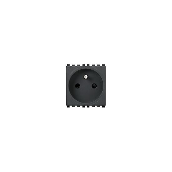 iNELS Gniazdko elektryczne typ E