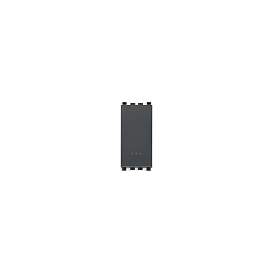 iNELS jeden mały przełącznik