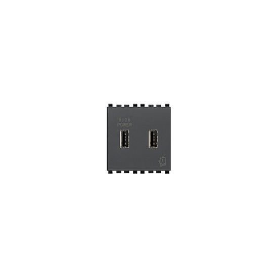 iNELS Zasilacz USB