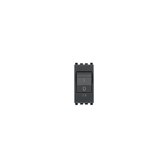 iNELS przełącznik (CBs)
