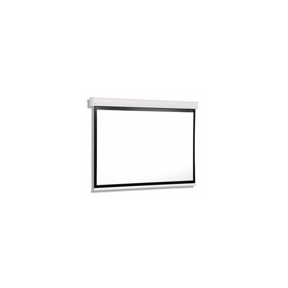 Ekran elektryczny CUMULUS 18-10 MW BB