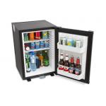 Minibar SMT40 WOLF Termoelektryczny