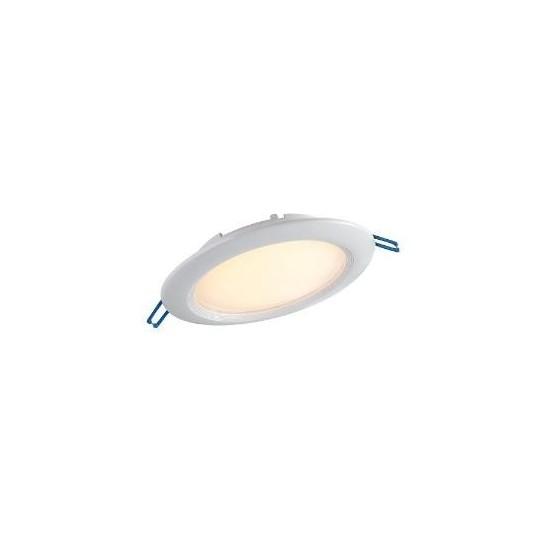 Panele sufitowe LED 7 W, CL220-7W