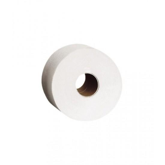 Papiery toaletowe, trójwarstwowe, 100% celulozy, MERIDA TOP