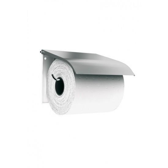 Merida U1MS - Uchwyt na papier toaletowy