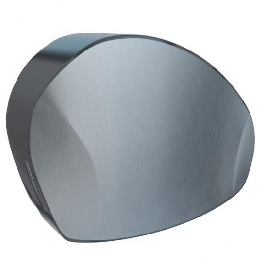 Merida MERCURY BMS201 - Pojemnik na papier toaletowy Jumbo