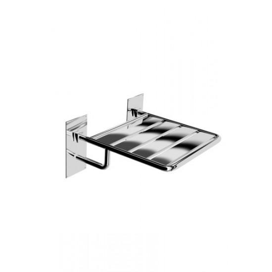 TPC21 - Krzesło prysznicowe