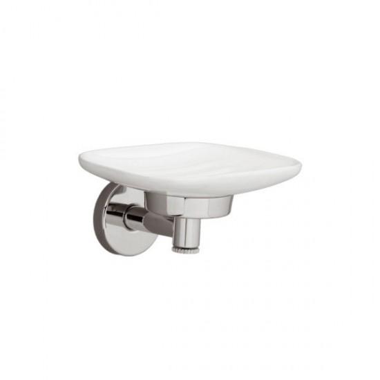 MHA07 - Mydelniczka ceramiczna prostokątna