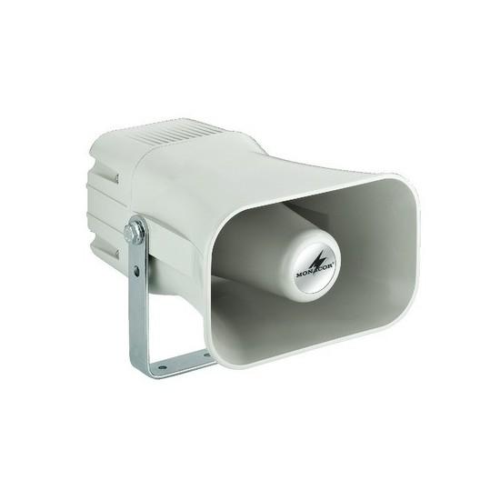 Głośnik tubowy MONACOR IT-115