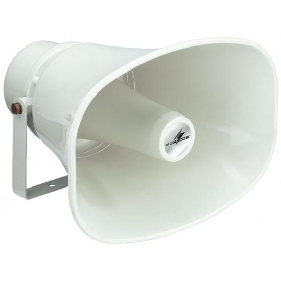 Głośnik tubowy MONACOR IT-130