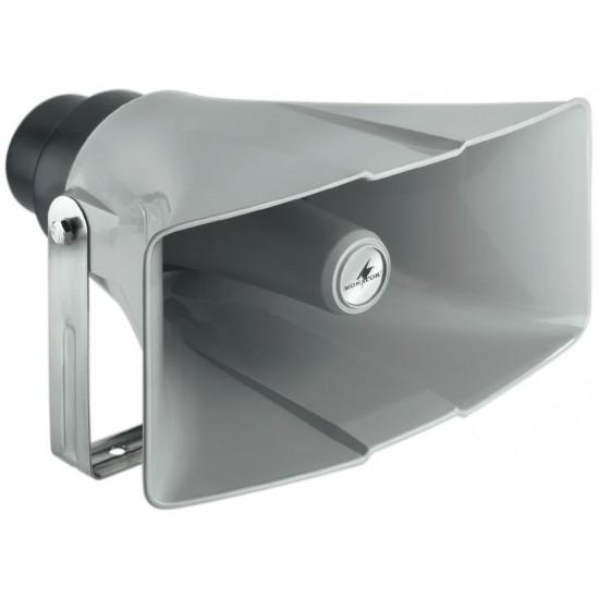 Głośnik tubowy MONACOR IT-40