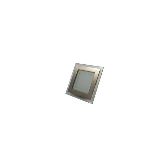 Panele sufitowe LED 6 W...
