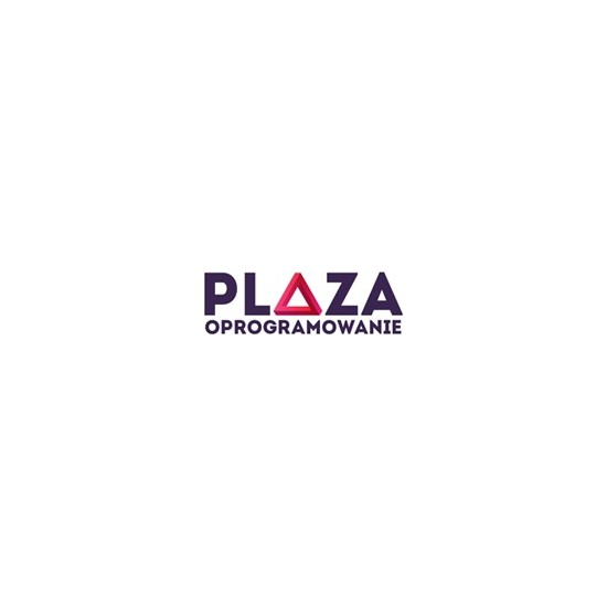Program DM Plaza