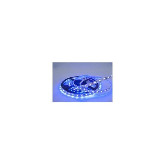 Taśma LED SMD5050 RGB, 300...