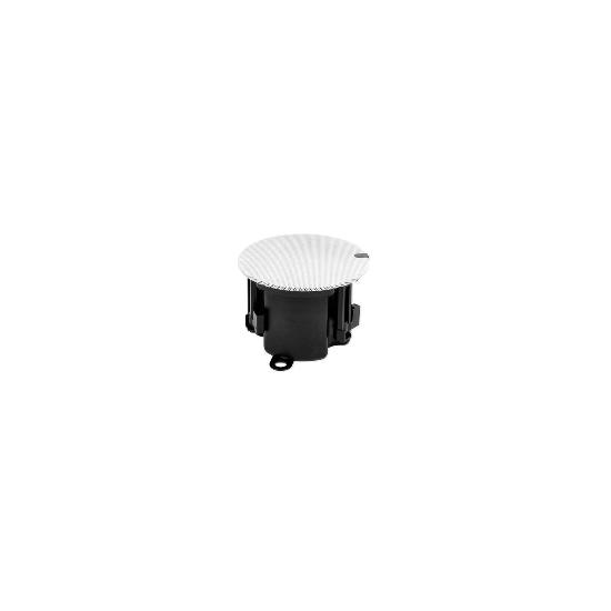 Głośniki sufitowe CLOUD CS-C3W & CS-C3B