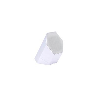 Głośnik ścienny CLOUD CS-S3W & CS-S3B