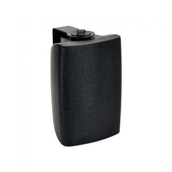 Głośnik ścienny CLOUD CS-S4W & CS-S4B