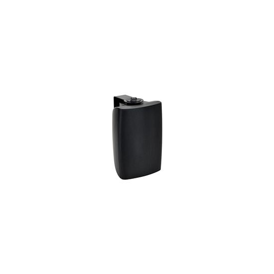 Głośnik naścienny CLOUD CS-S6W & CS-S6B