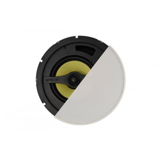 Głośnik sufitowy ECLER IC6CLASS-I