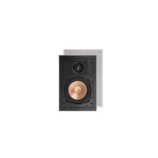 Wodoodporny głośnik sufitowy Artsound HPRE650