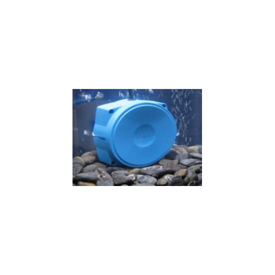 Głośnik podwodny Aqua-30 DNH