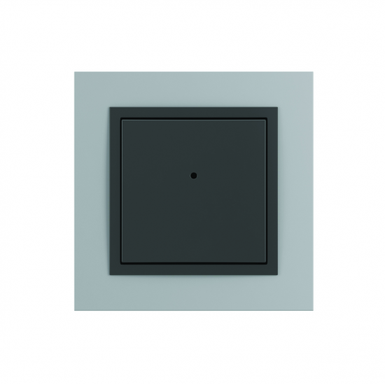 iNELS Czytnik kart WMR3-21
