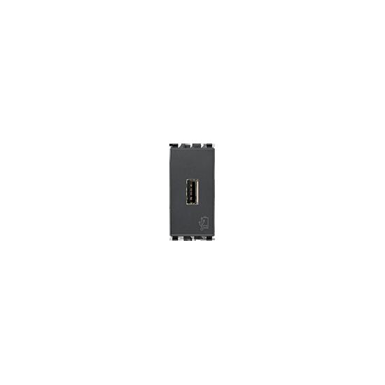 iNELS USB Supply Unit ?
