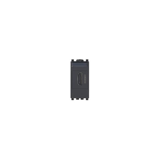 iNELS Złącze HDMI