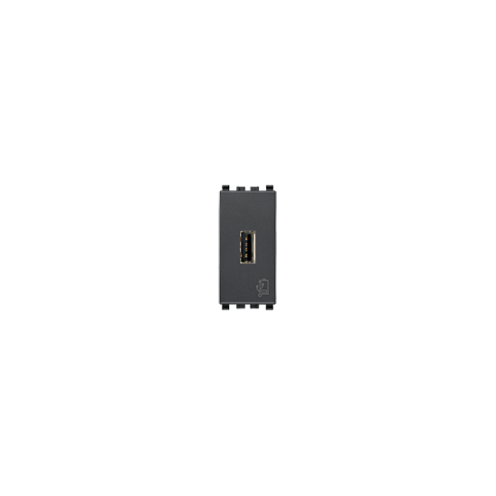 iNELS Gniazdo USB