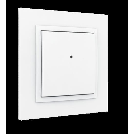 Bezprzewodowy kontroler śćienny iNELS RFWB-20/G