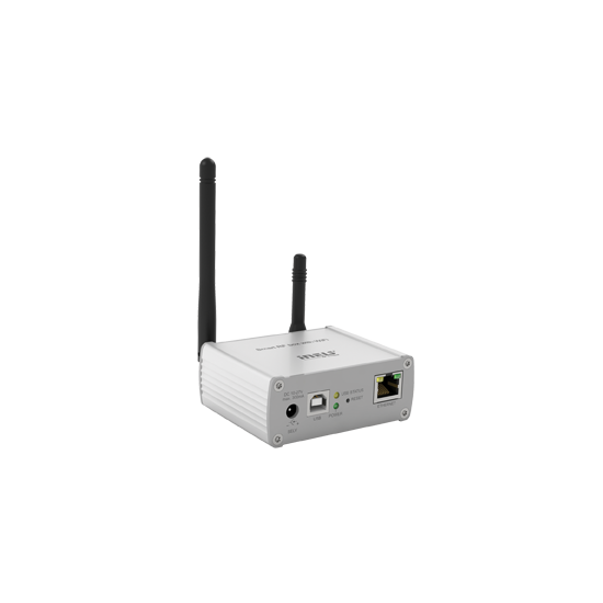 iNELS Smart RF BOX - eLAN-RF-Wi-003