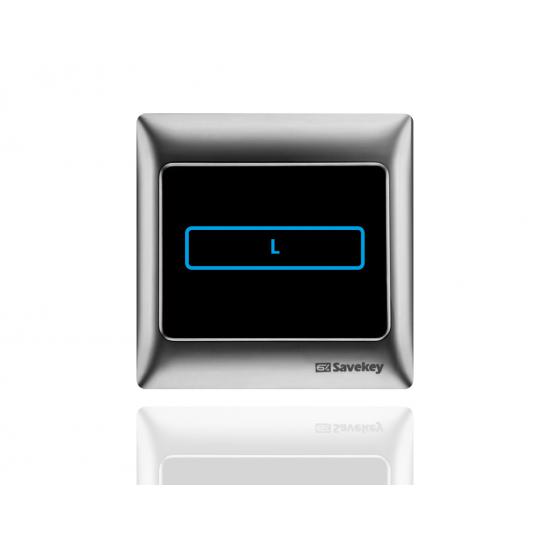 Włącznik dotykowy SaveKey BASIC TS-L1