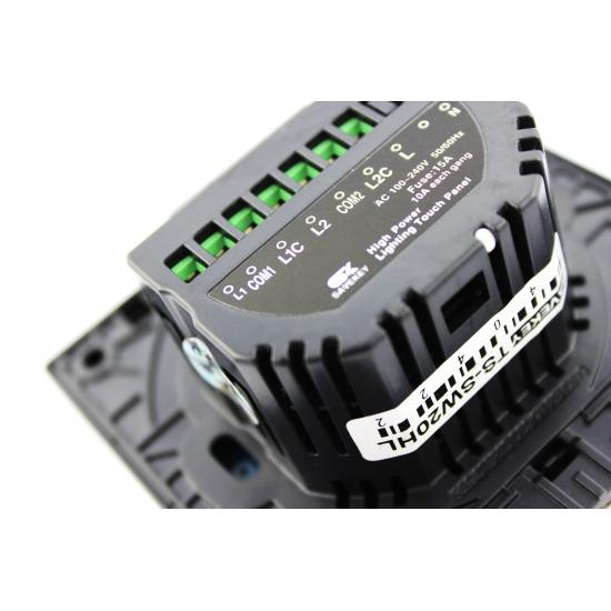 Włącznik dotykowy SaveKey ADVANCED TN-L1