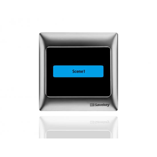 Włącznik dotykowy SaveKey ADVANCED TN-S1
